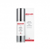 Skincode Essentials Intensive Lifting Serum 30ml