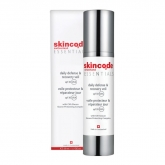 Skincode Essentials Daily Defense & Recovery Veil Spf30 50ml