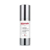 Skincode Essentials Alpine White Brightening Total Clarity Serum 30ml