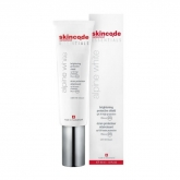 Skincode Essentials Alpine White Brightening Protective Shield Spf50 30ml