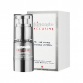 Skincode Exclusive Cellulaire Wrinkle Prohibiting Eye Serum 15ml