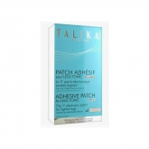 Talika Adhesive Patch For Legs Tonic Refill x1