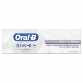 Oral B 3D White Luxe Perl Effect 75ml