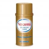 Noxzema Protective Shave Rasierschaum Arganöl 300ml