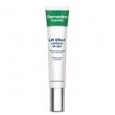 Dermatoline Cosmetic Lift Effect Eye Contour 15ml