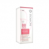 Incarose BB Cream Multi Active Hydrating Skin Perfector  Light 30ml