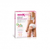 Reduxpatch Perfect Body Thighs Buttocks And Arms 48 Patches