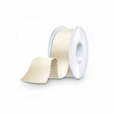 Pic Soft Fix Spool Plaster For Sensitive Skin 2.5cmX9.14m
