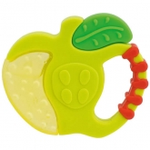 Chicco Teething Ring Fresh Relax 4M+