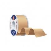 Pic Classic Fabric Spool Plaster 2.5cmX5m