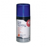 Pic Hielo Spray 150ml