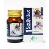 Aboca Sedivitax Sleep 30 Capsules