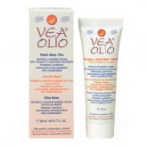Vea Olio Oil Base 20ml