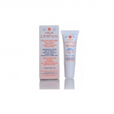 Vea Lipstick Lipogel Lip Balm 10ml