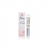 Vea Nails Protective Nail Oil 8ml