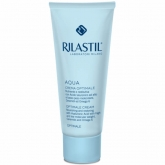 Rilastil Aqua Optimale Cream 50ml