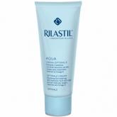 Rilastil Aqua Optimale Cream 50ml