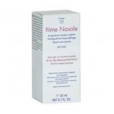 Filme Nasale Aceite Mucosas Nasal Con Aplicador 20ml