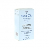 Vea Filme Oto Auricular Spray 20ml
