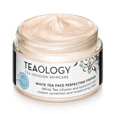 Teaology White Tea Face Perfecting Finisher 50ml