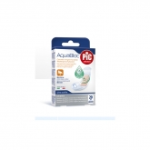 Pic Aquabloc Waterproof Plasters Medium 20 Units