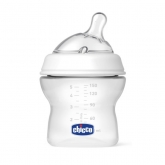 Chicco Naturalfeeling Bottle 0m+ 150ml