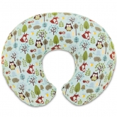 Chicco Boppy Pillow