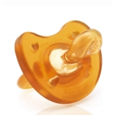 Chicco Physio Soft Pacifier 6m+