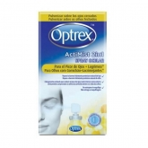 Optrex ActiMist 2in1 Itchy And Watery Eye Spray 10ml
