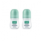 Somatoline Cosmetic Pack Sensitive Skin Deodorants 2X50ml