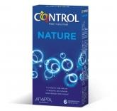 Control Nature 6 Units