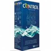 Control Ultra Feel 10 Unit