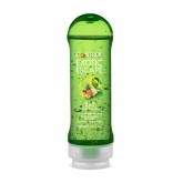 Control Exotic Escape Massage Gel 200ml