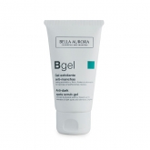 Gentle Exfoliating Gel 75ml