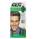 Just For Men  Colorante En Champú Castaño Medio 30ml