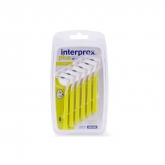 Interprox Plus Mini 6 Units