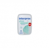 Interprox Plus Micro 10 Units