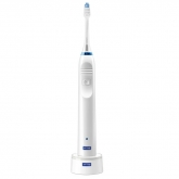 Vitis Electric Toothbrush S10