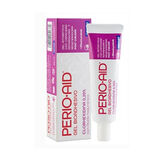 Perio Aid Gel Bioadesivo Alla Clorexidina 30ml