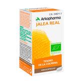Arkopharma Arkocápsulas Jalea Real 50U