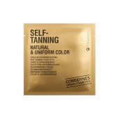 Comodynes Self tanning Towelette 8 Units