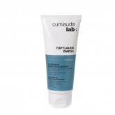 Cumlaude Topylaude Omega Descamative Zones Moisturizing Cream 100ml