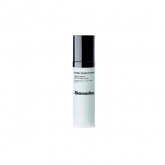 Sensilis Pure Perfection Moisturising Mattifying Fluid Spf10 50ml