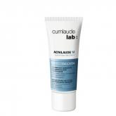 Cumlaude Acnilaude M Moisturizing And Mattifying Emulsion 40ml