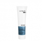 Cumlaude Neoviderm Protecting Calming And Regulating Skin Emulsion 100ml