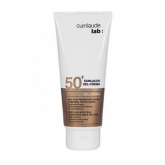 Cumlaude Sunlaude Spf50 Gel Cream Body 200ml