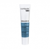 Cumlaude Xeralaude 30 Extreme moisturizing And Exfoliating 40ml