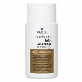 Cumlaude Sunlaude Ak Repair Ultrafluid Spf100+50ml