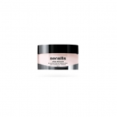 Sensilis Skin Delight Brightening And Revitalising Day Cream Spf 15 50ml