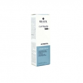 Cumlaude Acnestil Cream 50ml